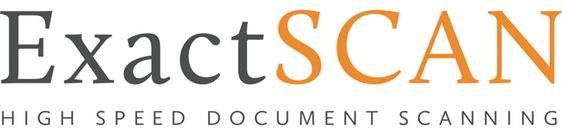 ExactScan - Compatible Scanner